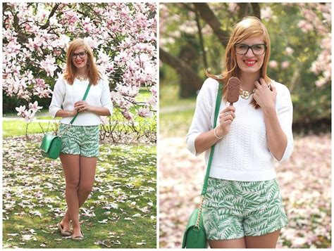 M7461 Stelan Zara Set 1 H Monkey An Kode Qe7461 angela doe shorts h m pullover asos backpack barefoot lookbook