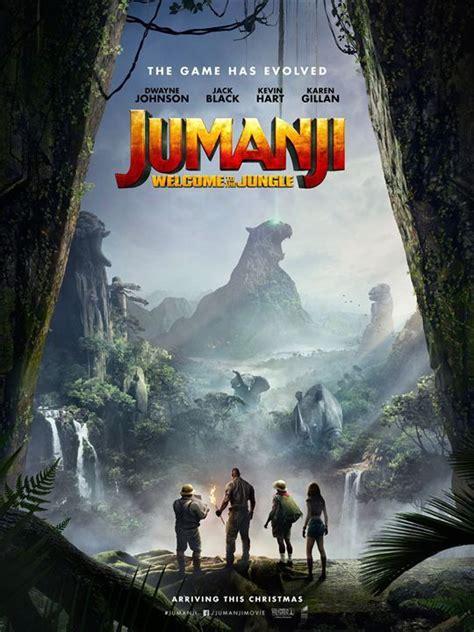 film online jumanji 2 putlocker watch jumanji welcome to the jungle full movie