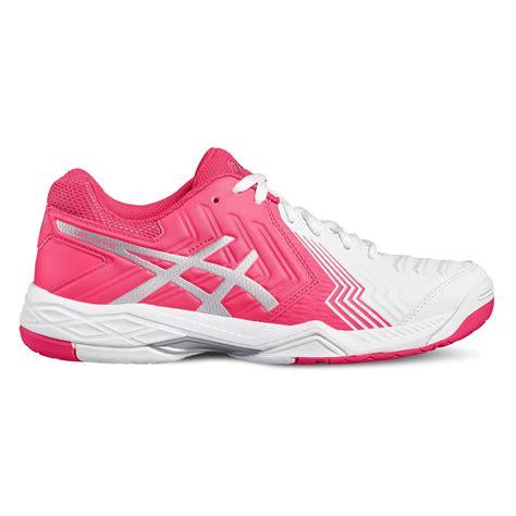 asic tennis shoes asics gel 6 tennis shoes