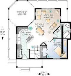 Feng Shui Floor Plan by How Feng Shui Became Superstitious The Feng Shui