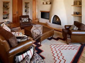 southwestern home decor southwestern style decorating ideas decorating with