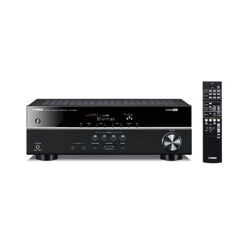 yamaha yht 196 home theatre system price buy yamaha yht