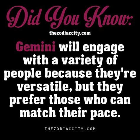 pin by barbara dreyfus on gemini traits philosophy and