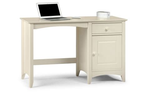 cameo desk julian bowen limited cameo desk julian bowen limited