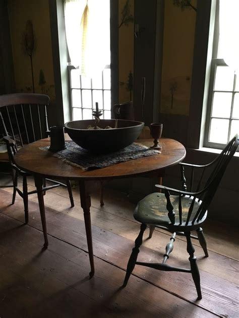 1000 ideas about primitive tables on