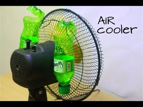 fans that cool like air conditioners best 25 air conditioner ideas on ac fan