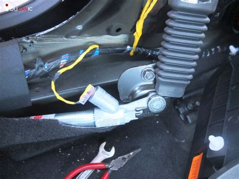 how to reset kia abs how to change abs wiring harness on 2012 kia forte 50