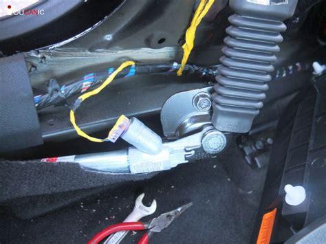 airbag deployment 2010 kia rio transmission control kia airbag light on problem