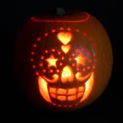 day of the dead pumpkin template best 20 easy pumpkin stencils ideas on