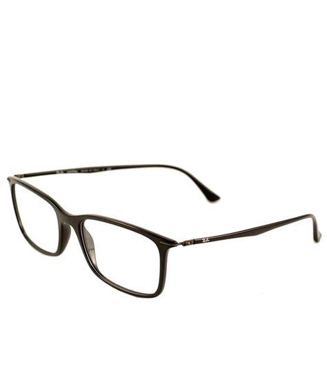 rayban square eyeglasses frames buy rayban