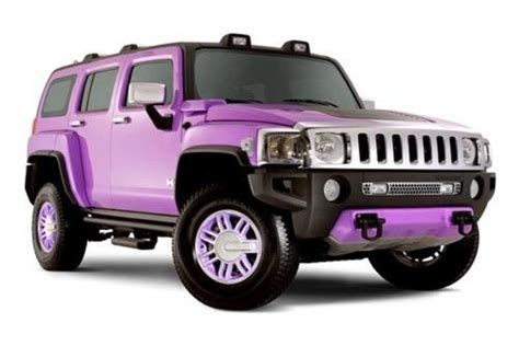 i want a hummer purple hummer my boys want a hummer i the color it