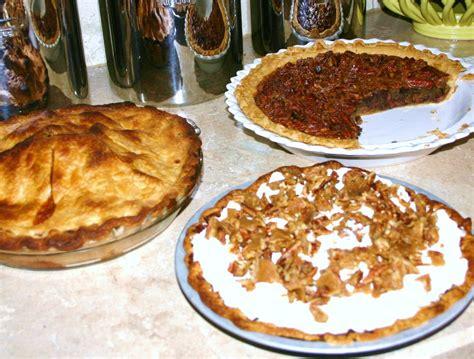 apple pie recipe from scratch paula deen