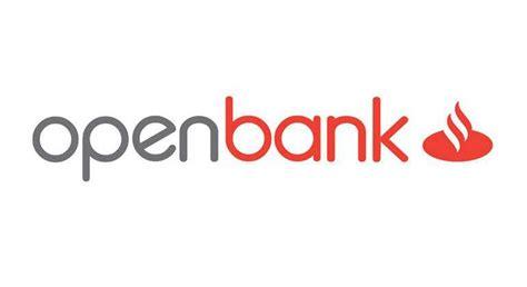 banco santander openbank openbank trasladar 225 su antigua oficina de azca al paseo de