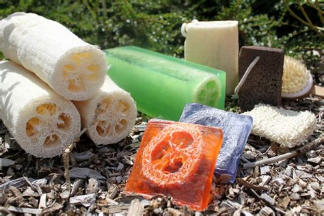 Soap Thailand New Packing 2017 sell handmade loofah soaps smile soap thailand loofah soap new buy