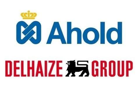 focus will synergies lift ahold delhaize in us food