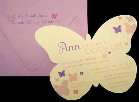 How Many Do You Invite To A Baby Shower by Ideas Of Baby Shower Invitations For Baby Shower
