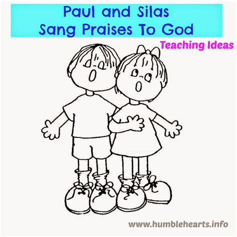 25 Unique Paul And Silas Ideas On Pinterest In Prison