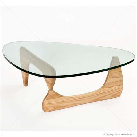 coffee table magnificent designer noguchi coffee table