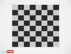 Chess Board Template by Free Chess Board Template For Powerpoint Free Powerpoint