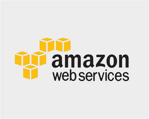 amazon web services amazon webstore notification tool notifyvisitors