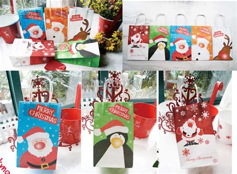bulk christmas gifts to make wholesale mixed gift bag colorized box present boxes bags paper gift