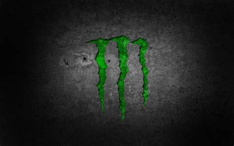wallpaper girl monster cool monster energy wallpapers wallpaper cave