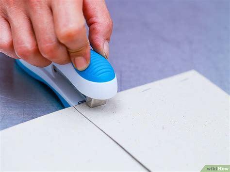 How To Make A Folder Out Of Paper - como fazer uma pasta usando papel 13 passos