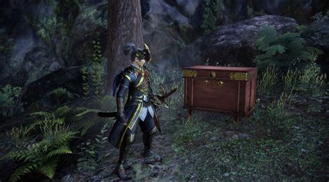 Kaset Ps Vita Toukiden 2 toukiden 2 gets new screenshots showcasing characters and environments i play ps vita
