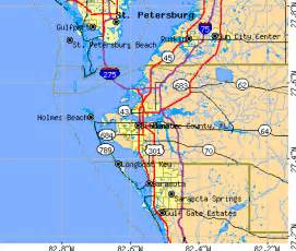 map of manatee county florida manatee county florida detailed profile houses real