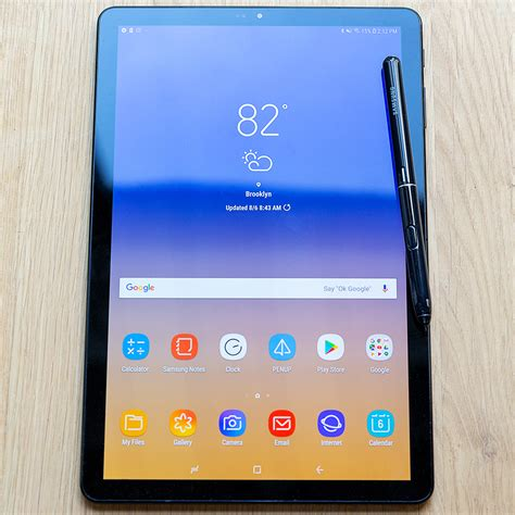 mobile samsung galaxy s4 price samsung galaxy tab s4 price specs features and images
