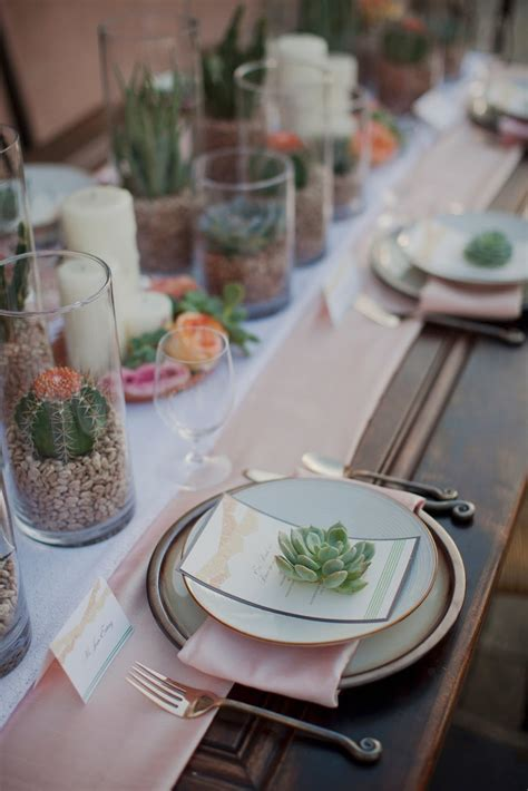 Cool Flatware spanish bridal fashion with mexican wedding inspiration