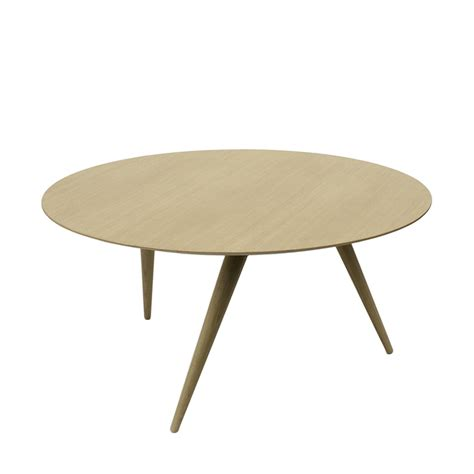 low table low turn coffee table by maigrau at the shop