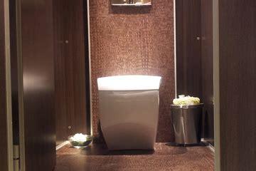 bagni chimici di lusso noleggio bagni chimici con qualit 224 tailorsan in tutta italia