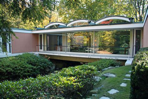 mid century modern architecture characteristics mid century modern architecture in arkansas on
