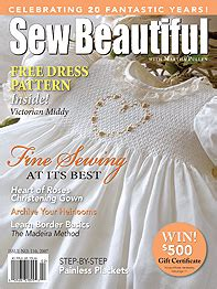 beautiful magazine sew beautiful magazine seeks articles for 2014 writing