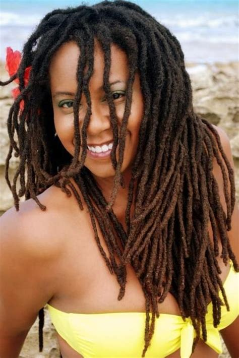 virtual hairstyles dreadlocks free 61 best semi free form locs images on pinterest la la la