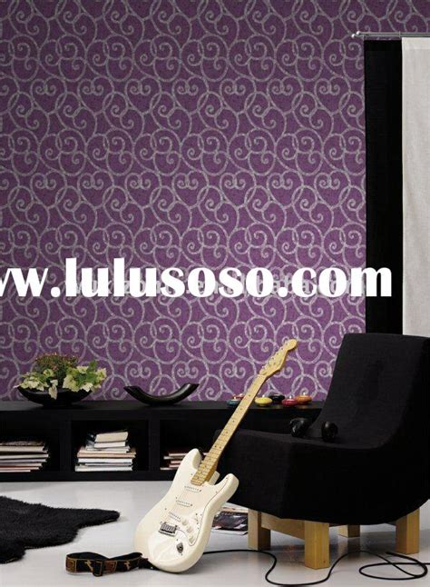 home decor wall paper