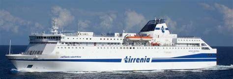 orari traghetti genova porto torres traghetti tirrenia genova porto torres arbatax olbia