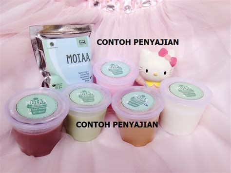 Moiaa Silky Puding 200gr 1 jual beli moiaa silky pudding bubuk puding dessert baru aneka makanan lengkap murah