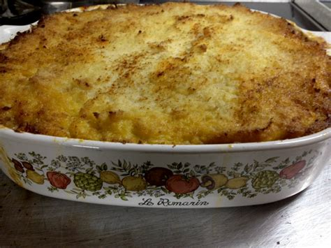 Shepherds Pie Cottage Pie by Shepherds Pie Aka Cottage Pie Starch Free Paleo Scd