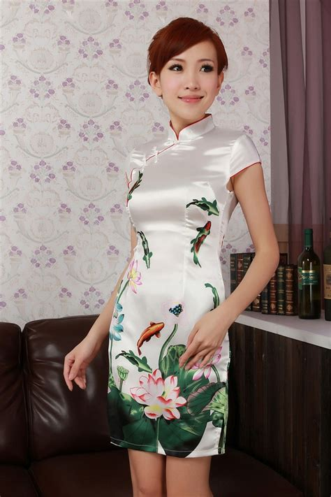 compare prices on cheongsam pattern shopping buy low price cheongsam pattern at factory