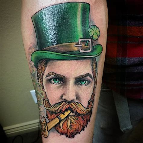 eire tattoo designs 55 best designs meaning style traditions