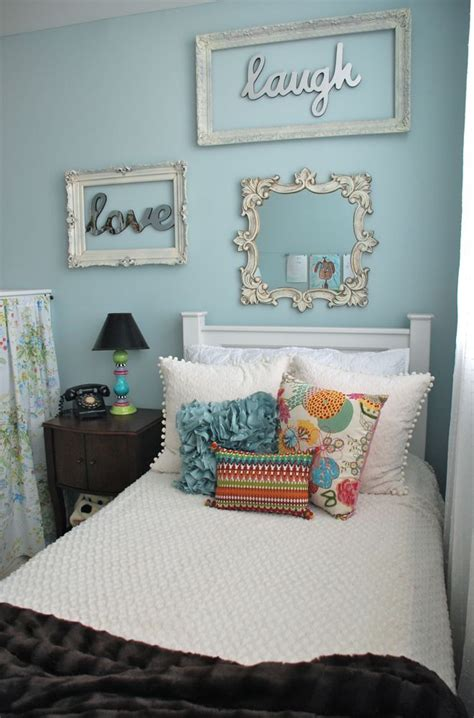 girl bedroom ideas for small bedrooms teenage girls bedroom designs for small bedrooms