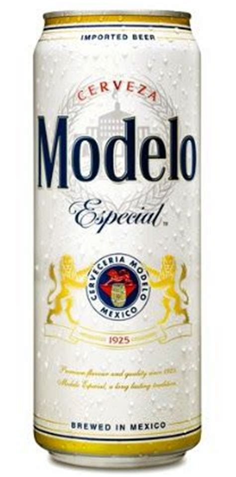 heineken light gluten free modelo especial mexican gluten free beer low gluten test