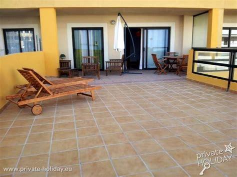 terrace golf bsd fewo mit pool und meerblickterrasse in golf del sur