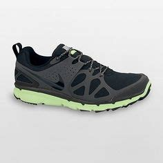 nike flex run high performance running shoes sneakers from http findanswerhere trainingequipment