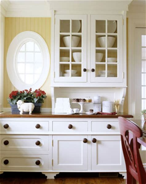 what to display in glass kitchen cabinets home design tips accessories