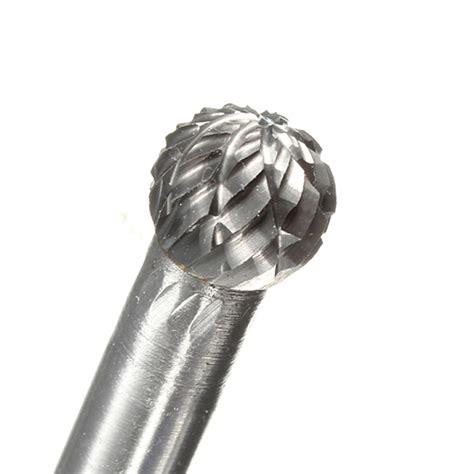 schaftfr 228 ser 6mm metallteile verbinden - Badausstellung Gevelsberg