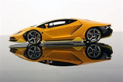 Lamborghini Models Lamborghini Centenario 1 43 Looksmart Models