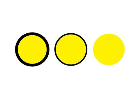 Tentang Warna Dalam Design Gatotaryodesign | tentang warna dalam design gatotaryodesign